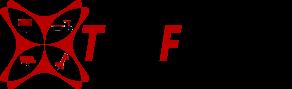 logo techfeeder bowlfeeder